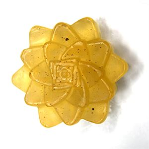 Picture of Energy CBD Soap Bar